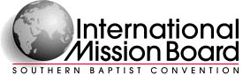 International Mission Board
