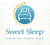 Sweet Sleep: A Bed For Every Head
