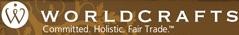 Worldcrafts: Committed Holistic Fair Trade